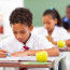 Creating an Assessment System for Primary Schools