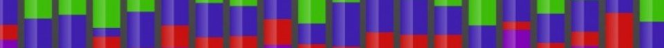 cropped-GradeDistPercent-1024x426.jpg