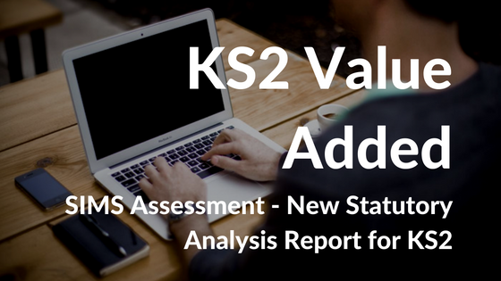 Calculating KS1 to KS2 Progress Measures 2018